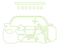 Eco Steam Detailing Specialties in Chattanooga