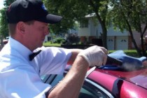 Hand Car Wash: Its Benefits to Greater Richmond Vehicle Owners