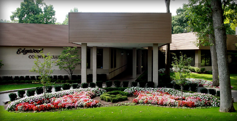Edgewood Country Club - Property Owners Testimonials