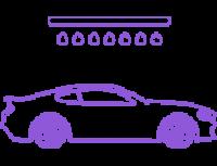 Professional Automobile Detailing