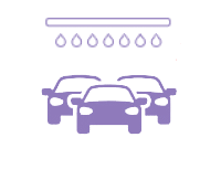 Auto Dealership Services