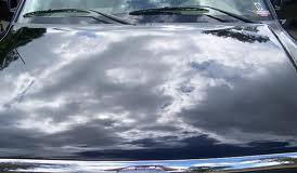 Professional Detailing Does Matter - Call DetailXPerts Today!