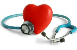 Honor the American Heart Month - Save Yourself from a Heart Disease!