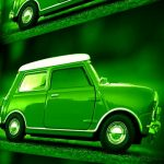 Go Green on St. Patrick's Day with DetailXPerts
