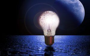 DetailXPerts Energy & Water Saving Tips