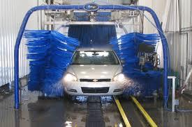 Automatic_Car_Wash