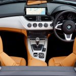 Automobile Detailing: Advanced Drying Technologies