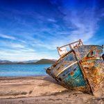 7 Tips for Better Boat Maintenance