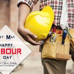 What Is Labor Day in the USA?