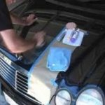 Car Scratch Removers