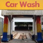 Local Car Wash vs. Auto Detailing Franchise