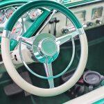 How Steam Will Make Your Car Interior Shine