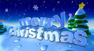 Merry Chirstmas from DetailXPerts