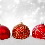 Merry Christmas from DetailXPerts