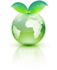 green_movement