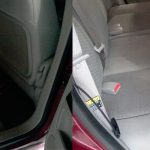 Car Seat Stains_Before and After