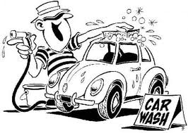 Car Wash Business_Common Mistakes