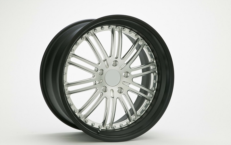 How to Detail Tires and Wheels?