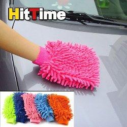 car-wash-cloth