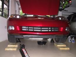 Car Care and Garage Safety