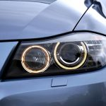 Auto Detailing Supplies Cleaning Car Headlights