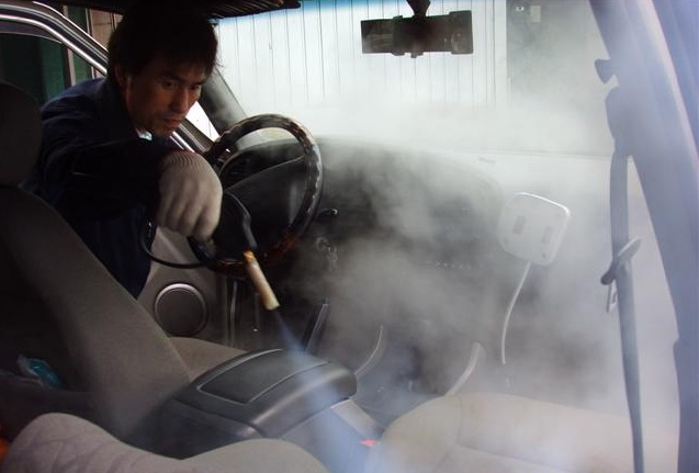car_steam_cleaning