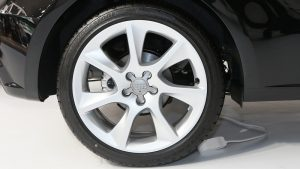Best Tire Dressing - Top 5 Products