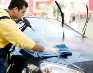 Effective Ways of Car Wash Business Advertising