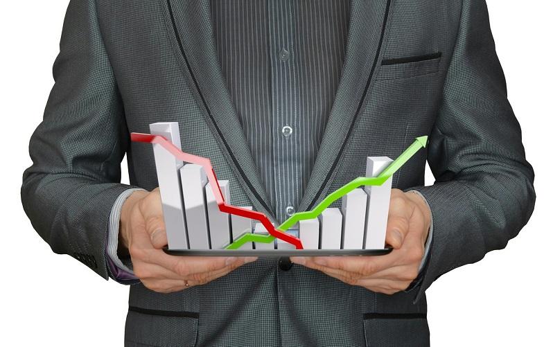 Car Wash Industry: Market Statistics