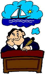 Top Boating Questions to Ask Boating Provider