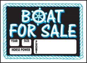 boat-for-sale-sign