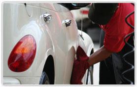 car-wash-industry