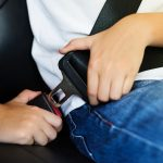 Child Seat Guide: How to Choose the Proper Child Car Seat