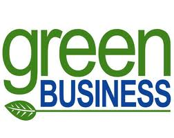Green Business Solar Panel Car Washes
