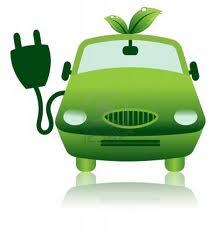 electric car vs hydrogen fuel