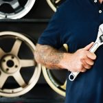 What's the Difference Between Car Wash and Car Detailing?