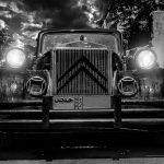 DIY Headlights Restoration: Cleaning Cloudy Foggy Headlights