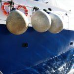 Boat Maintenance: How to Repair Gelcoat Cracks
