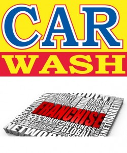 Which Car Wash Franchise Is Right For You