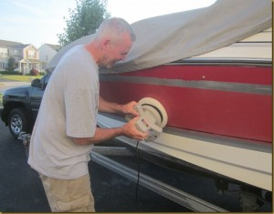 How Often Should You Wax Your Boat
