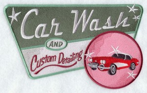 Full Service Car Wash - Things to Know