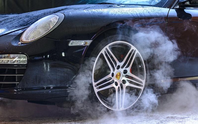 Complete Car Wash Supplies Checklist