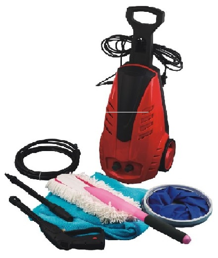 What Is The Best Car Wash Kit For You Detailxperts We