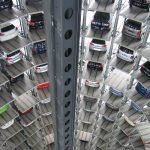 Automotive Fleet Market Trends and Updates