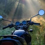 The Best Way to Clean Air Filter of Your Motorcycle
