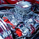 Cleaning Your Car Engine – 5 Things Not to Forget