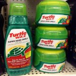 Auto Detailing Supplies – What's New on the Market
