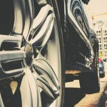 Tire Pressure Why You Should Check It for Your Clients