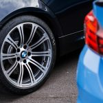 What's the Recommended Tire Pressure for Your Vehicle