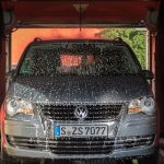 What Makes an Auto Spa Profitable